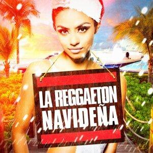 Extra Latino, Grupo Latino, Pop Latino Crew Foto artis