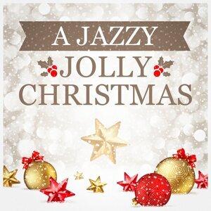 Relaxing Jazz Music, Chilled Jazz Masters, Jazz Lounge Foto artis
