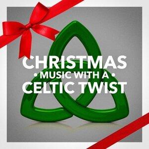 Celtic Irish Club, Irish & Celtic Folk Wanderers, Celtic Music Voyages Foto artis