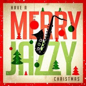 Jazz Lounge, Canciones De Navidad, Jazz Lounge Music Club Chicago Foto artis