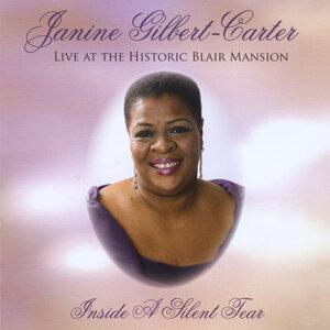 Janine Gilbert-Carter Foto artis