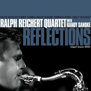 Ralph Reichert, Randy Sandke Foto artis
