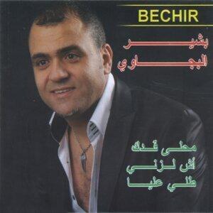 Bachir Libjaoui Foto artis