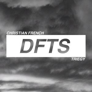 Christian French, Triegy Foto artis