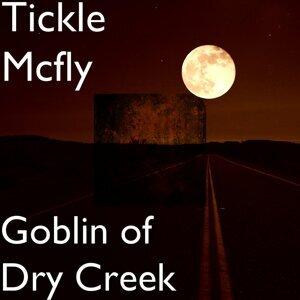 Tickle McFly Foto artis