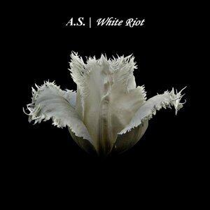 A.S. Foto artis