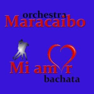 Orchestra Maracaibo Foto artis
