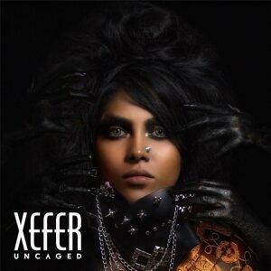Xefer Foto artis