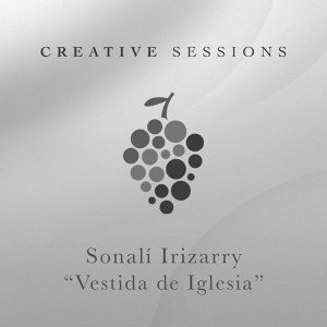Creative Sessions, Sonalí Irizarry Foto artis