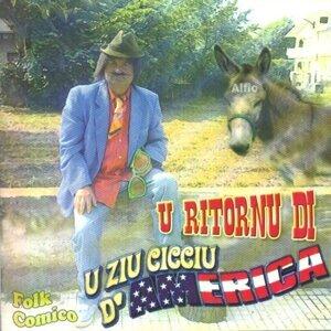 U Ziu Cicciu d'America Foto artis