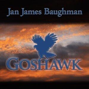Jan James Baughman Foto artis