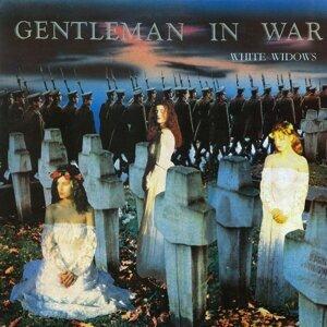 Gentleman In War Foto artis