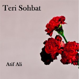 Atif Ali Foto artis
