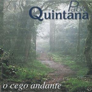 Pablo Quintana Foto artis