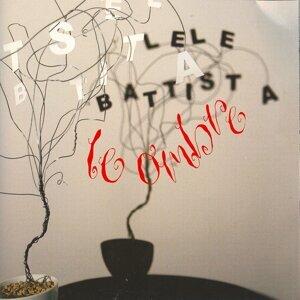 Lele Battista Foto artis