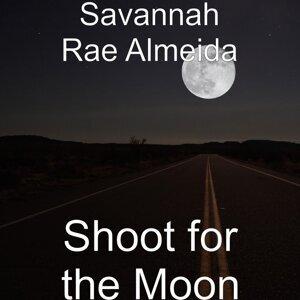 Savannah Rae Almeida Foto artis