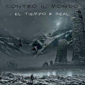 El Tiempo & Seal Foto artis
