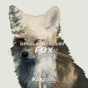 Ophelie Mercury Foto artis