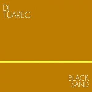 DJ Tuareg Foto artis
