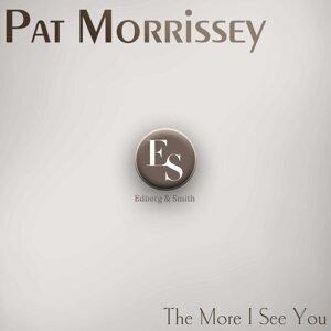 Pat Morrissey 歌手頭像