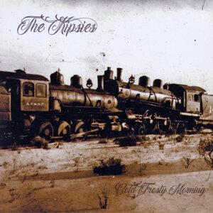 The Kipsies Foto artis