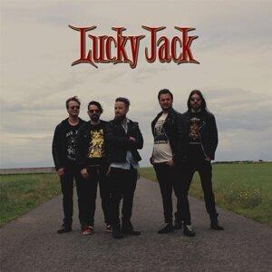 Lucky Jack Foto artis