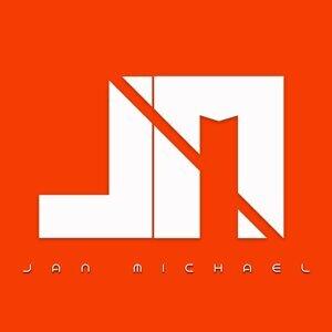 Jan Michael Foto artis