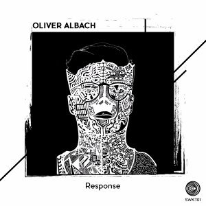 Oliver Albach Foto artis