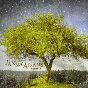 Janna Adams Foto artis
