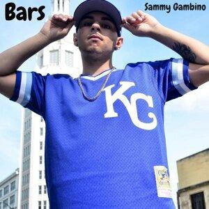 Sammy Gambino Foto artis