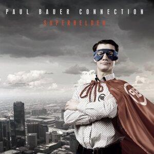 Paul Bauer Connection Foto artis