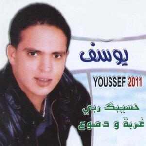 Youssef Foto artis