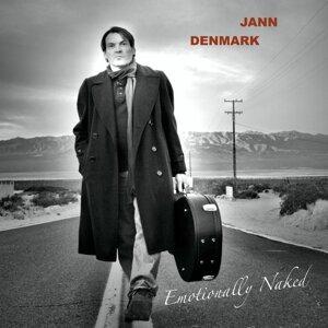 Jann Denmark Foto artis