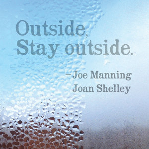 Joan Shelley, Joe Manning Foto artis