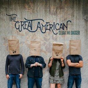The Great American Foto artis
