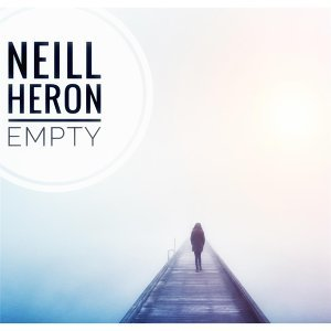 Neill Heron Foto artis