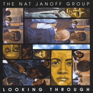 The Nat Janoff Group Foto artis