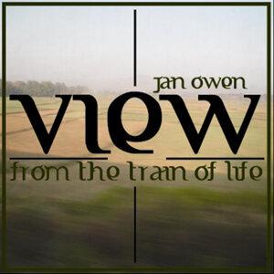 Jan Owen Foto artis