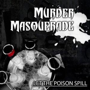 Murder Masquerade Foto artis