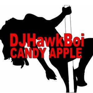 DJ Hawk Boi Foto artis