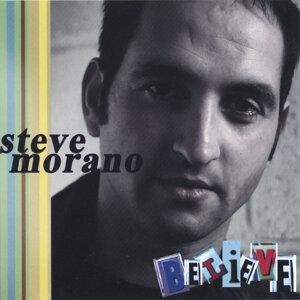 Steve Morano Foto artis