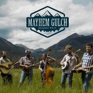 Mayhem Gulch Foto artis