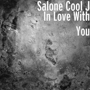 Salone Cool J Foto artis