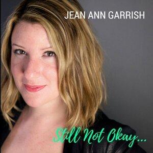 Jean Ann Garrish Foto artis