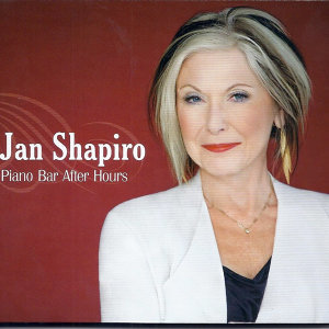 Jan Shapiro Foto artis