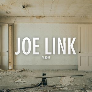 Joe Link Foto artis