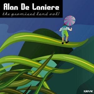 Alan de Laniere 歌手頭像