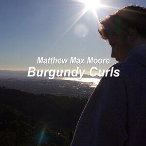 Matthew Max Moore Foto artis
