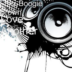 Foxx Boogie Brown Foto artis