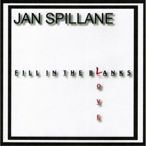 Jan Spillane Foto artis